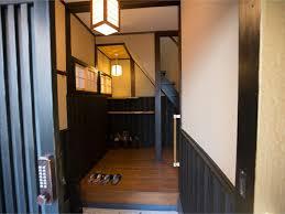 ichiyo an newly open beatiful big house in vrbo