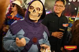 independent bar tampa halloween 2017 costume party photo recap