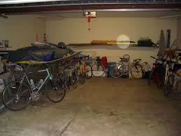 bike storage solution choose u0026 install a bike hoist
