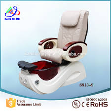 list manufacturers of pedicure chair for sale buy pedicure chair
