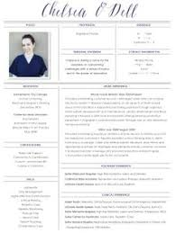 New Grad Resume Sample by New Grad Lpn Resume Sample Nursing Hacked Pinterest Interiors