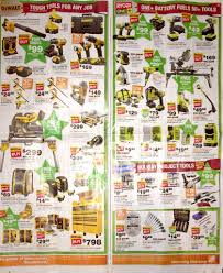 home depot black friday artifical trees home depot black friday ad 2015 the garage journal board