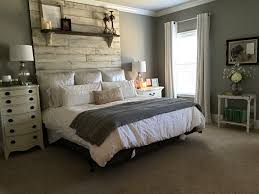 best 25 pallet wall bedroom ideas on pinterest wood walls