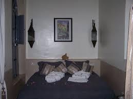 chambre avec baignoire chambre avec baignoire très spacieuse picture of riad bel haj