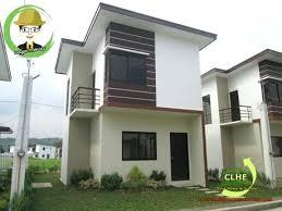 narrow house designs narrow house designs collection beautiful narrow house design for