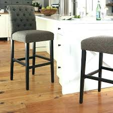 upholstered kitchen bar stools everydaytia site wp content uploads 2018 02 bar st