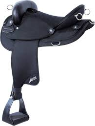 horse saddle abetta saddles horse tack ranch horse equipment and stable