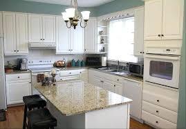 kitchen design white cabinets white appliances kitchen kitchen design white cabinets white appliances