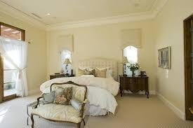 Master Bedroom Light Light Colored Bedroom Furniture Light Blue Paint In Master Bedroom