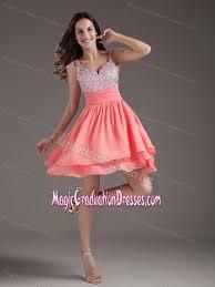 graduation dresses middle school cheap 2018 2019 prom graduation dresses