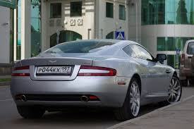 aston martin back file aston martin db9 coupe 04 jpg wikimedia commons