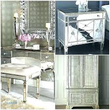 glass side tables for bedroom glass side tables for bedroom morningculture co