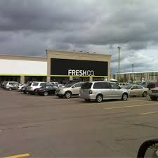 freshco grocery 2501 third line oakville on phone number