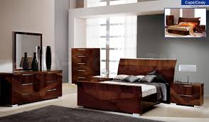 Contemporary Bedroom Sets Made In Italy Modern Bedroom Sets Beds Nightstands Dressers Wardrobes