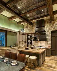 High Ceiling Kitchen by Interior Ceiling Lights Contemporary No Light Fixtures Living As
