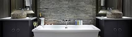 Bathrooms  Designer Bathrooms Affordable Price - Designer bathrooms by michael