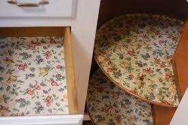 Kitchen Cabinet Liner Kitchen Shelf Paper