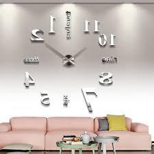 Wohnzimmer Uhren Zum Hinstellen Hausdekorationen Und Modernen Möbeln Geräumiges Wohnzimmer Uhren