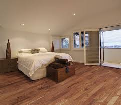 Laminate Bedroom Flooring Adding Laminate Floor Home Remodeling Ideas For Basements Homes