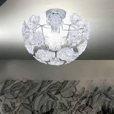 Coole Schlafzimmer Lampe Wohndesign Geräumiges Lustig Deckenlampe Schlafzimmer Ausfuhrung