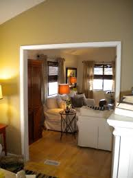 Mobile Home Interior Ideas Manufactured Home Decorating Ideas Modern Cottage Style