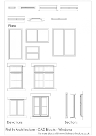 plan 1440 modern house2 drawings the uk construction blog house plan file