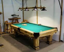modern billiard table pool table light fixtures modern pool table light fixture home