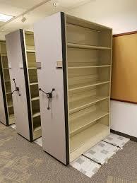 20 mobile home shelves vintage ladderax modular shelving unit