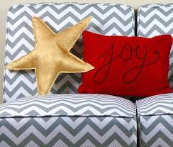diy holiday u0026 christmas pillow making ideas fiskars