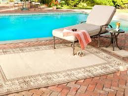 Safavieh Outdoor Rug New Safavieh Outdoor Rugs Palace Garden Set Safavieh Courtyard