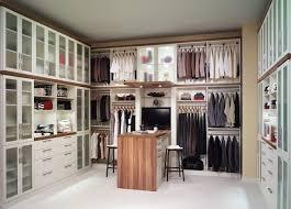 master closet design ideas for an organized closet