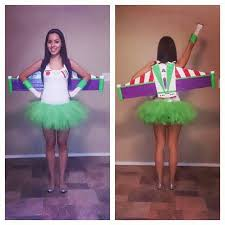 Tangled Halloween Costumes Adults 25 Homemade Disney Costumes Ideas Disney