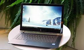 cad laptops best buy need a laptop for school a guide for high school and college students