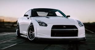 nissan gtr gas mileage nissan gtr free high resolution wallpaper ololoshenka