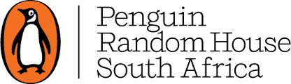publish a book with penguin penguin books south africa