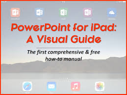 convert word to powerpoint 5 common mistakes to avoid