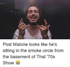That 70s Show Meme - that 70s show malone post malone know your meme