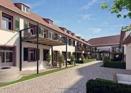 Wohnungen Zum Verkauf Wohnungen Zum Verkauf Herbolzheim Mapio Net