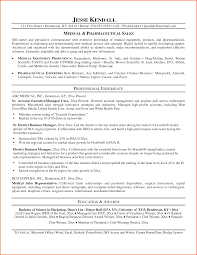career objective in resume examples career resume examples career change resume sample