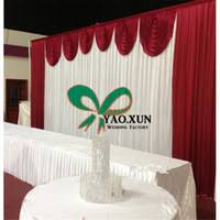 wedding backdrop stand uk dropshipping backdrop stand pipes uk free uk delivery on
