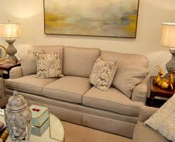 grown up sofa buying styles and tips from traditional home