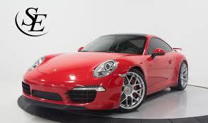 porsche carrera 2012 2012 porsche 911 carrera s stock 22512 for sale near pompano