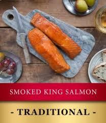 where can i buy smoked salmon smoked salmon alaska gold seafood
