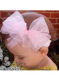 baby headbands uk baby flower headbands and bow hairbands handmade