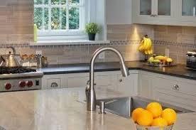 Kitchen Design Philadelphia by Bringing Your Kitchen Design Vision To Life