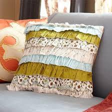 handmade home decor how to make handmade home decor items 2 nationtrendz com