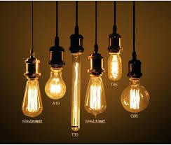 dimmable light bulbs lowes vintage led bulbs senalka com