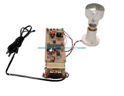 automatic star delta starter for induction motor electrical