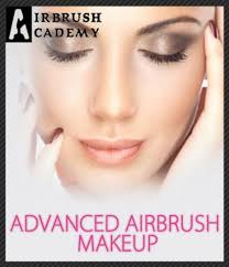 airbrush makeup classes chicago makeup ideas makeup classes beautiful makeup ideas and tutorials