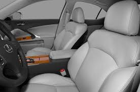 lexus is350 f sport seat covers 2011 lexus is 350 price photos reviews u0026 features